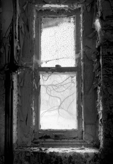 Derelict_window