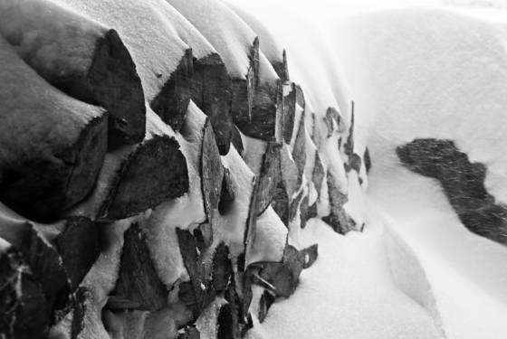 Wintery_wood_pile