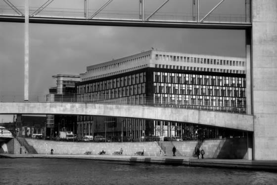 Press_building