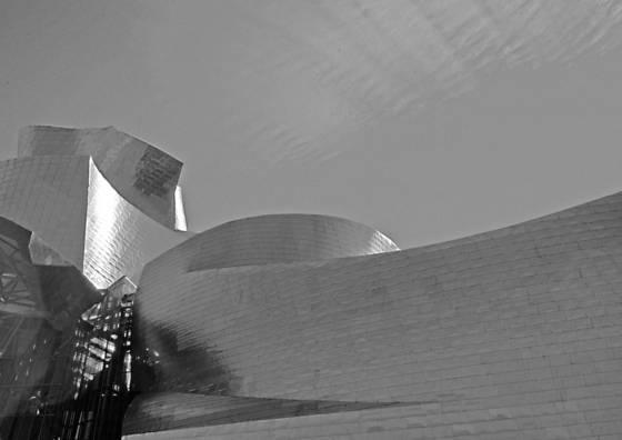 Guggenheim_museum