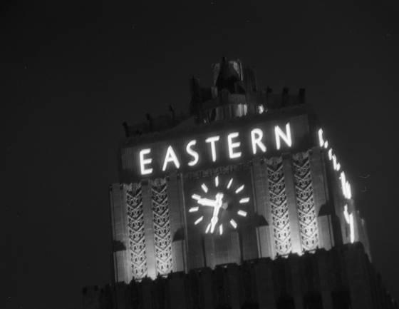 Eastern_building