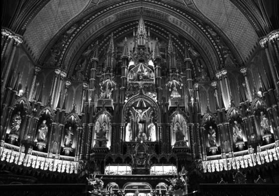 Notre-dame_basilica