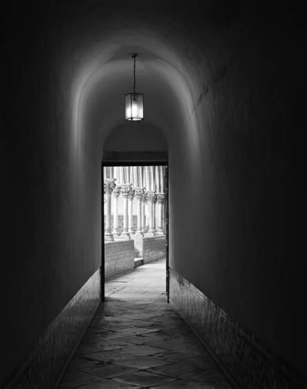 Claustro_do_cemiterio