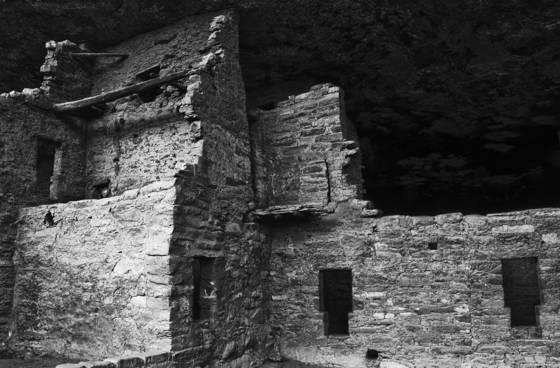 Cliff_dwelling_2