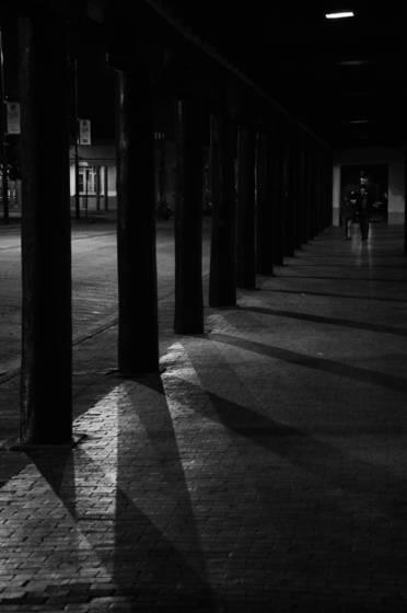 In_shadows_9
