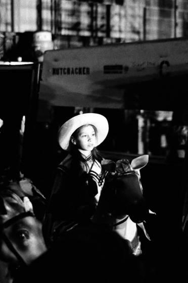 Backstage_-_carnival