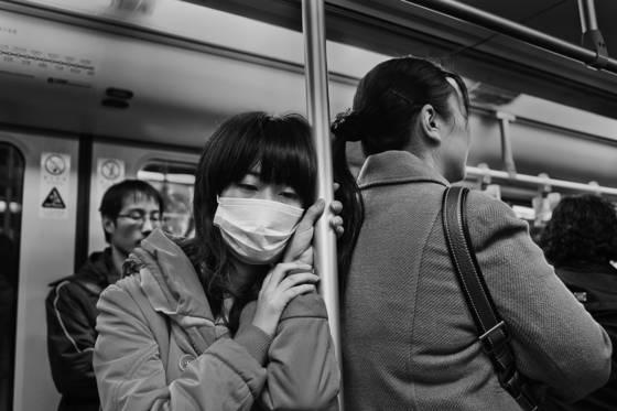 Metro_line_2