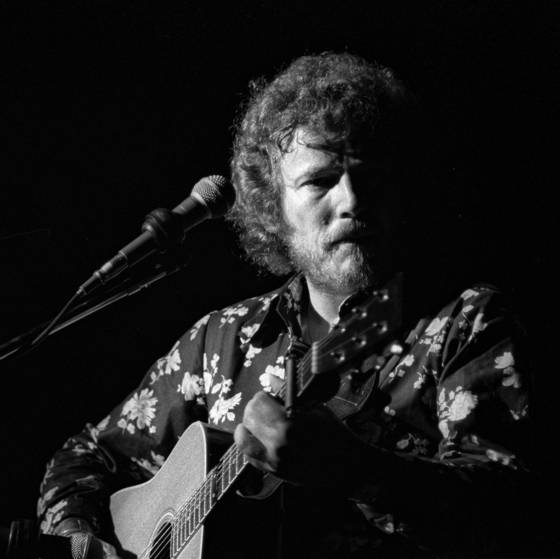 Gordon_lightfoot