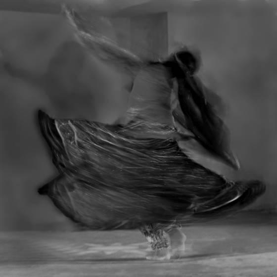 Dancer_1