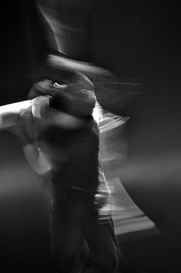 Dancer_6