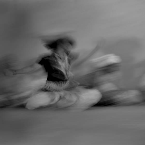 Dancer_7