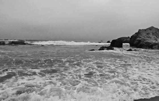 Leo_carrillo_beach_2