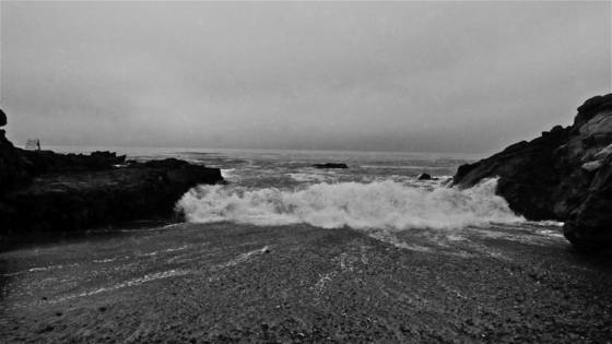Leo_carrillo_beach_4