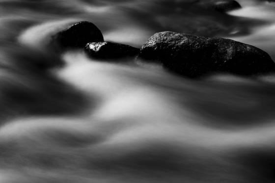 Flow_4