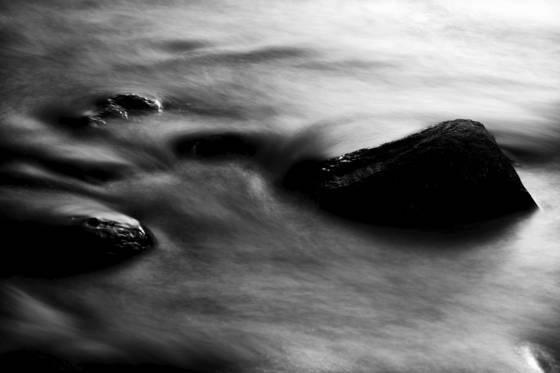 Flow_5