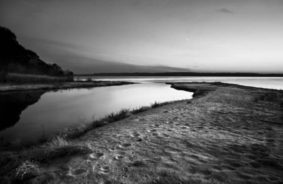 Evening_sands