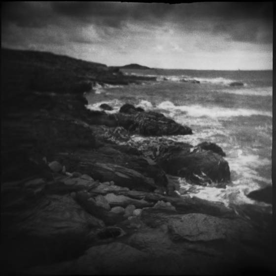 Holga_impressions_3