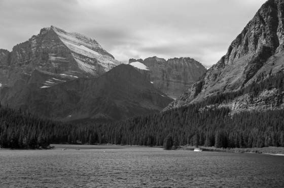 Grinnell_lake