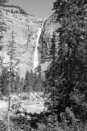 Takakkaw_falls