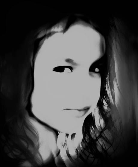 Alyssa_2