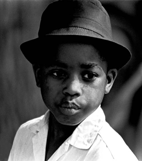 Boy_with_hat