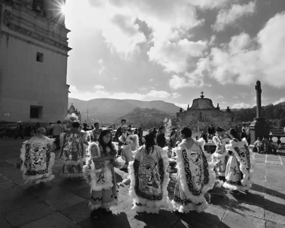 Fiesta_del_carmen