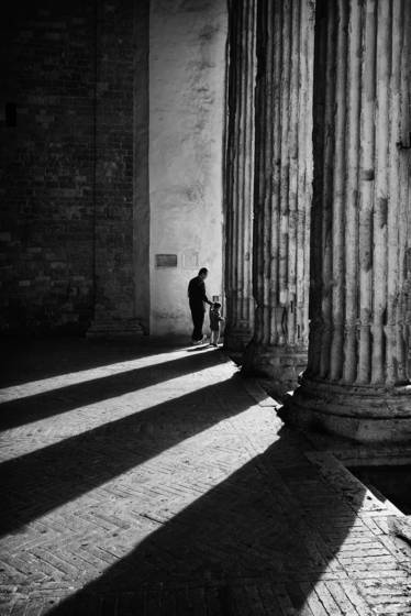 In_the_shadows_of_assisi
