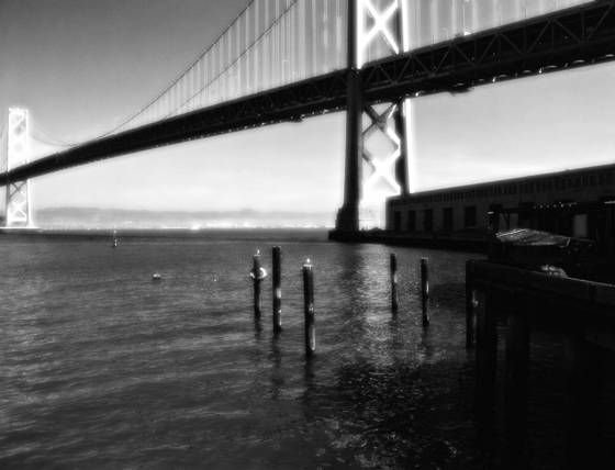 Oakland_bay_bridge