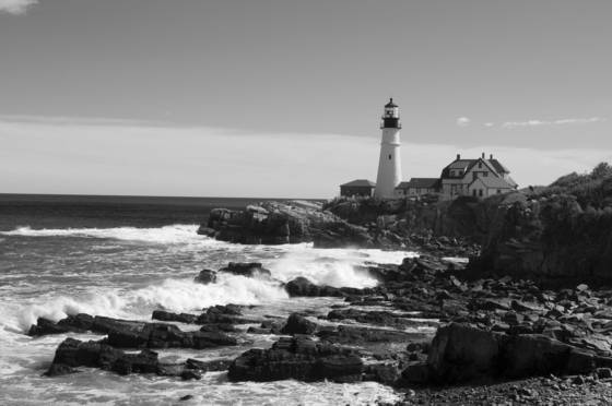Portland headlight 1