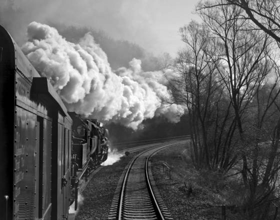 Steam_in_the_valley