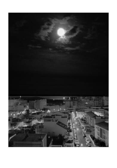 Moonlit_city