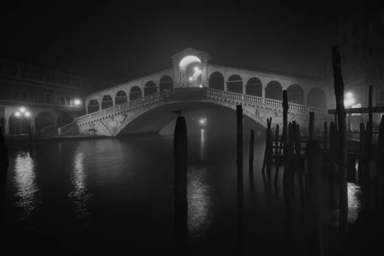 Rialto_bridge