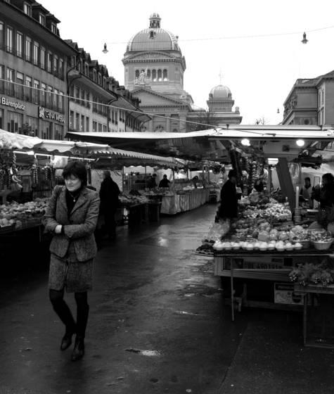 Cold_market