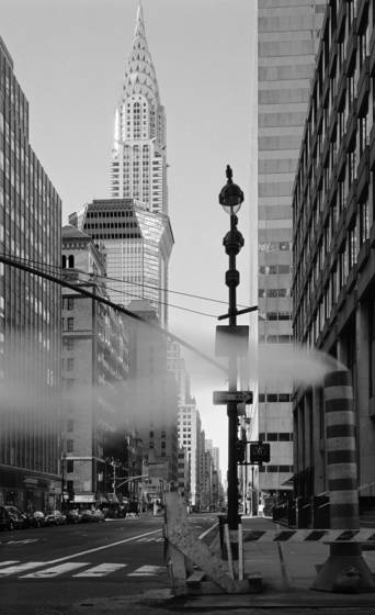 Chrysler_building_on_lexington_avenue