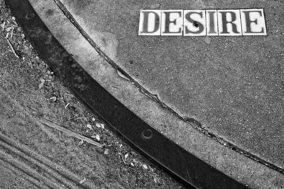 Curb_your_desire