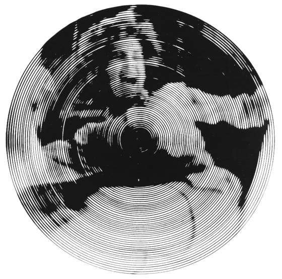 Spinning_girl