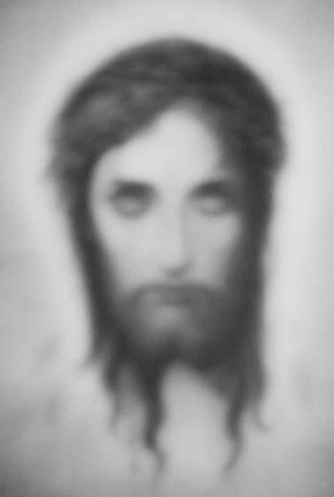 Jesus_image