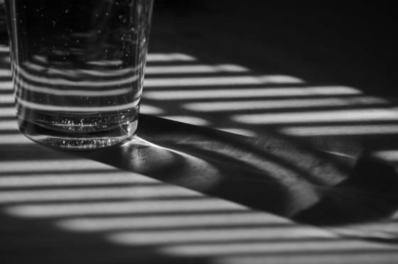 Sun_shadows_3