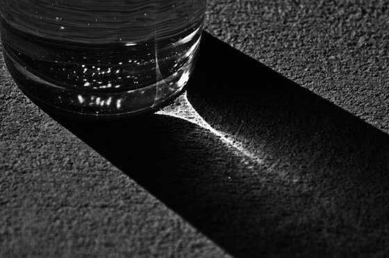 Sun_shadows_8