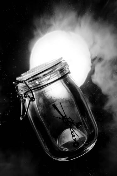 Time_jar