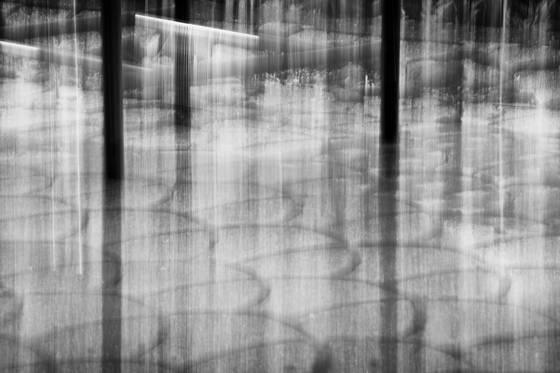 Rain_chair
