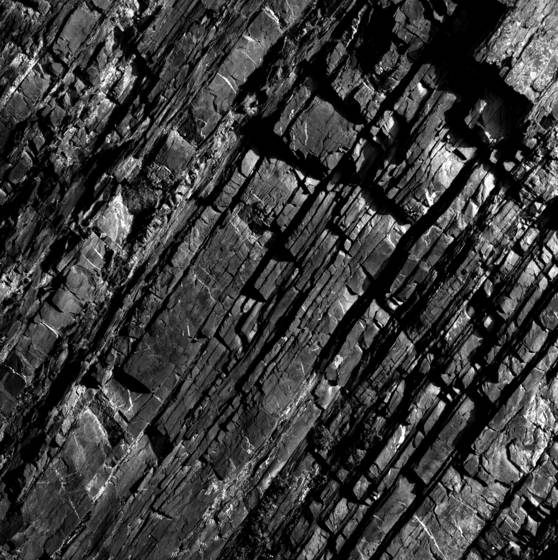 Basalt_formation