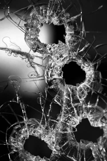 Bullet_holes