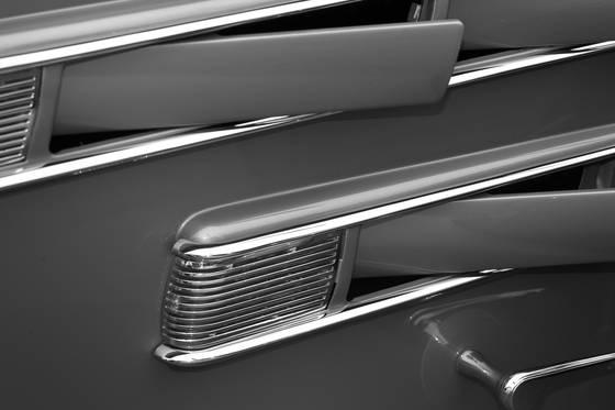 Vintage_car_detail