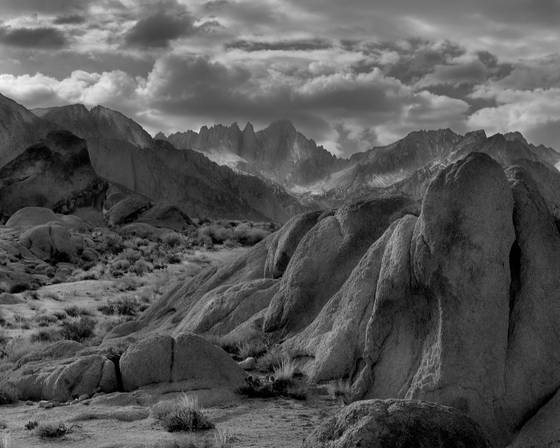 Alabama_hills
