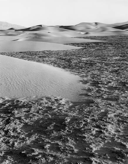 Dunes_edge