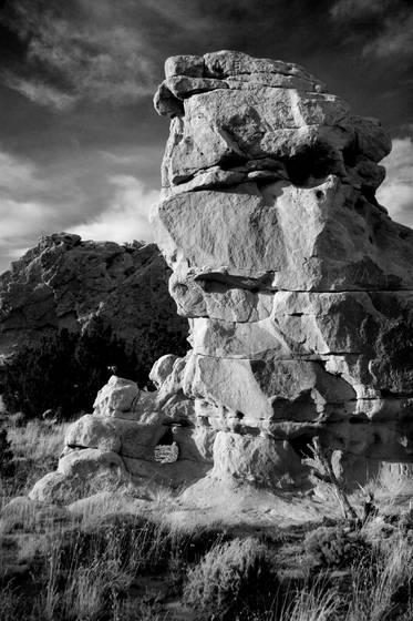 Rock_study