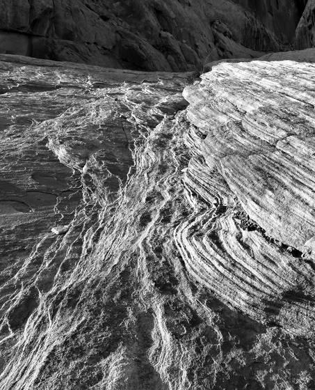 Sandstone_layers