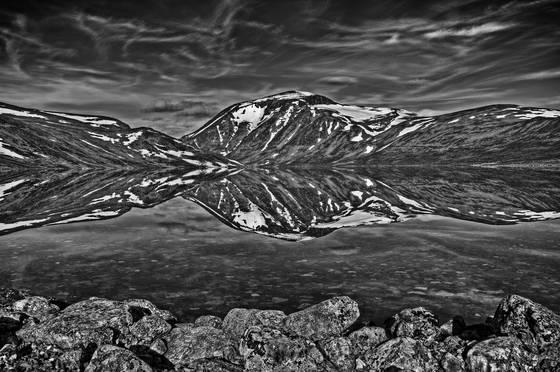 Still_water