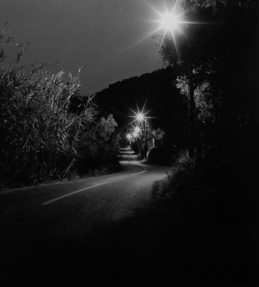 Road_to_glisteri